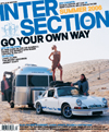Issue 4 : Go Your Own Way
