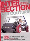 Issue 12 : Car Couture