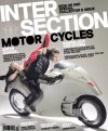 Issue 15 : Motorcycles